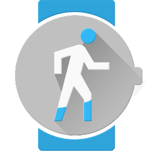 Wear Stand-up Alert +Watchface complication bubble