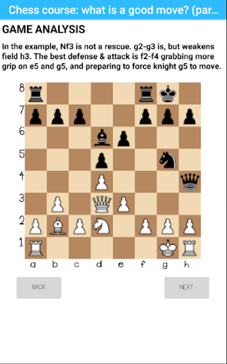 Chess course: find great moves (part 1) 0.13beta {cheat|hack|gameplay|apk mod|resources generator} 2
