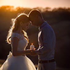 Wedding photographer Anatoliy Avramenko (ASAvramenko). Photo of 22.09.2018
