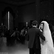 Wedding photographer A A (saika214). Photo of 08.02.2016