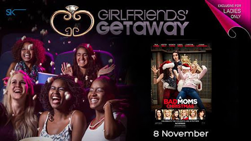 a bad moms christmas girlfriends getaway at cavendish cavendish square