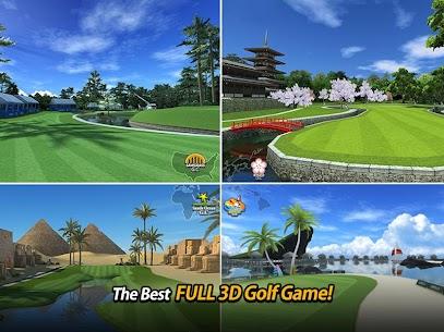 Golf Star™ 5