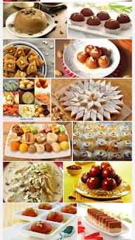 Shree Sai Simran Sweets photo 2