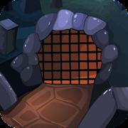 Escape Games Day-800