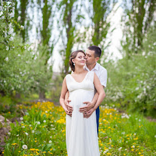 Wedding photographer Viktoriya Getman (viktoriya1111). Photo of 09.07.2017
