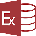 Excel Tutorial icon