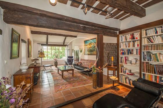 Vente maison 8 pièces 316 m2