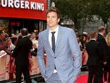 Greg James to host Sounds Like Friday Night