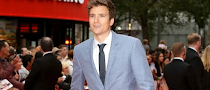 Greg James to host Sounds Li ...