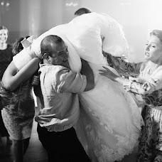 Wedding photographer Yumir Skiba (skiba). Photo of 22.04.2017