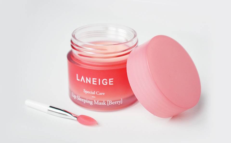 First-impression-review-Laneige-Lip-Sleeping-Mask-Lip-mask-from-Korea-Korean-Skin-Care-K-beauty-Blog-Europe-03