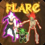 FlareX : Bring diabloii back remake Icon