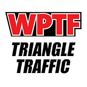 WPTF Triangle Traffic