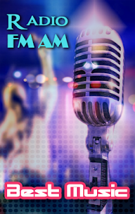 Radio KXTN Tejano 107.5 1