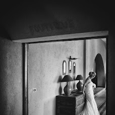 Wedding photographer Cristian Portaluri (cristianportalu). Photo of 03.05.2016