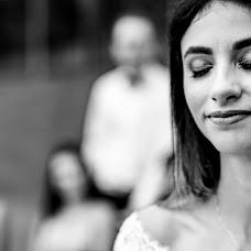 Wedding photographer Rafael Volsi (rafaelvolsi). Photo of 28.01.2019