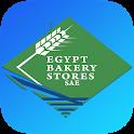 Egypt Bakery Stores icon