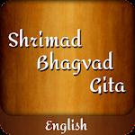 Bhagavad Gita In English Free Book Icon