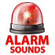 Download Alarm Real Sounds Joke Pranks For PC Windows and Mac