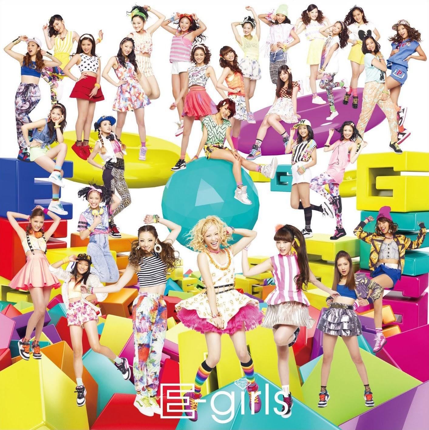 """Capa do single """"Gomennasai no Kissing You"""" – CD+DVD Edition."""