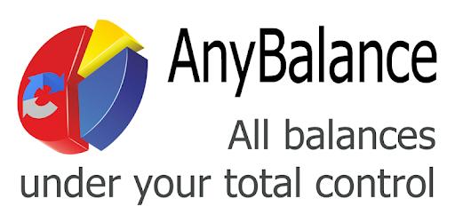 AnyBalance ReCaptcha - Apps on Google Play