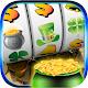 Games - Old Vegas Slots (game)