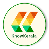 Know Kerala 4.0