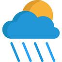 Weather Status Check