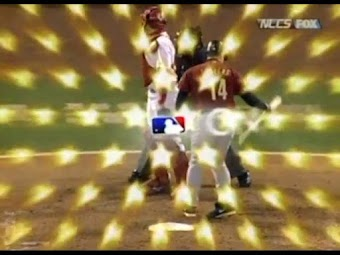 2004 NLCS, Game 7: Astros at Cardinals