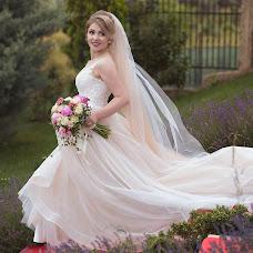 Wedding photographer Andreea Pavel (AndreeaPavel). Photo of 07.06.2018