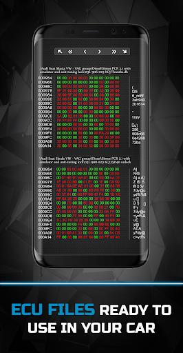 Immo Bypass  screenshots 5