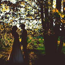 Свадебный фотограф Дмитрий Толмачев (DIMTOL). Фотография от 16.10.2017