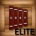 Toddlers Marimba Elite icon