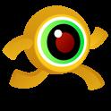 RedEye Stay Awake (free) icon