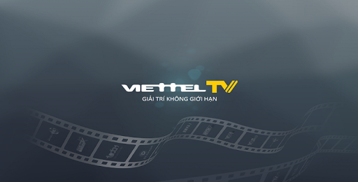 ViettelTV for Android TV 2.3.1 screenshots 1