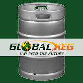 Global Keg Brewer