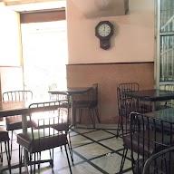 Cafe Excelsior photo 6