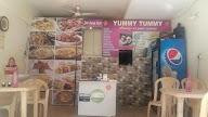 Yummy Tummy photo 6