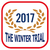 The Winter Trial 2017
