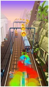 Subway Surfers v1.39.0