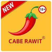 Cabe Rawit Browser Buka Blokir Tanpa VPN