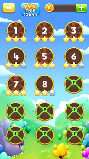Farm Treasure 1.0.0.3151 screenshots 6