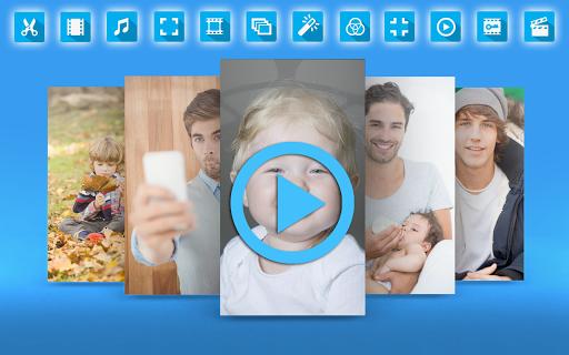 免費下載媒體與影片APP|HD Funimatee 미디어 편집기 app開箱文|APP開箱王