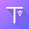 TroveSkin: Your Skincare Coach icon