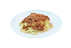 Bolognese Beef