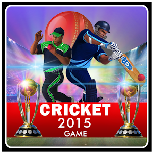 I P Lead Cricket 2015 Pro for PC and MAC