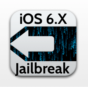 Jailbreakme IOS 6.X
