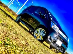 ムーヴカスタム LA100S 2011年式 RSのカスタム事例画像 ムーヴパン~Excitación~さんの2020年10月10日20:20の投稿