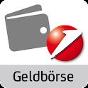 Bank Austria Mobile Geldbörse icon