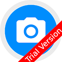 Snap Camera HDR - Trial icon